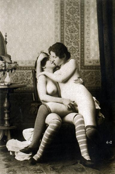 Порно смотреть онлайн средние века.