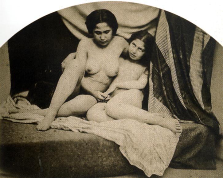 шлюхи 20 века.фото