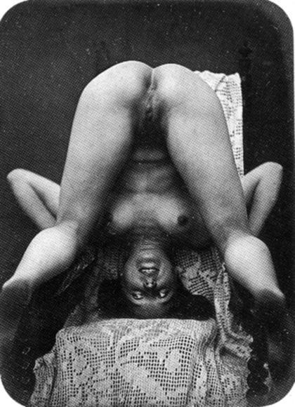 arhiv-kollektsiy-eroticheskih-rasskazov