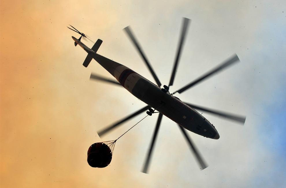 Высший пилотаж 2009