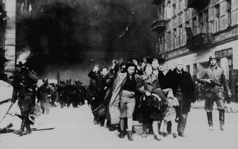 Встреча черчиля сталина и рузвельта
