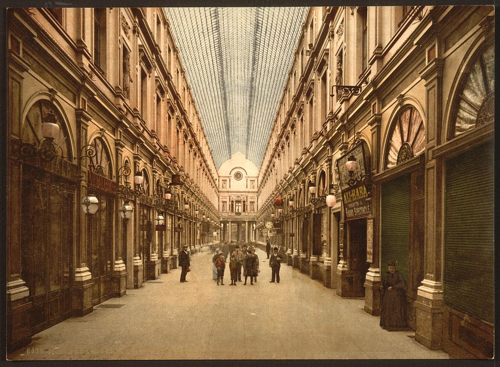 in belgian brussels 1890 Belgium in the first world war the first 100 days an area of study often overlooked in any history of the first world war is that of events between the declaration of war by germany, against france on the 3rd of august and belgium, on the morning of the 4th of august 1914, and the stabilisation of the western front in late november.