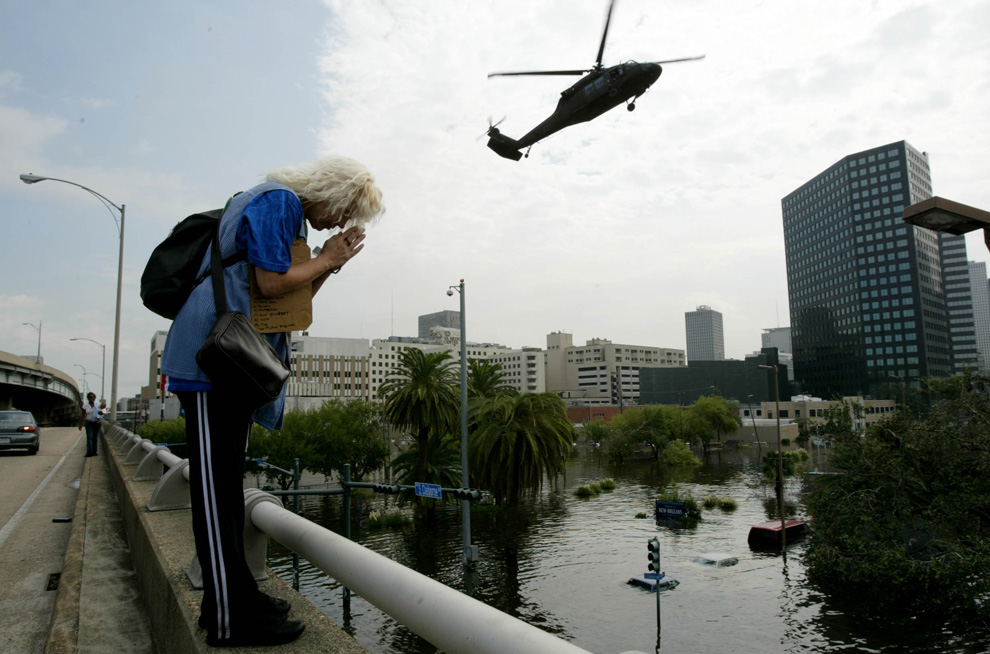 hurricane katrina photo essay How to write books - one proposition is that, in college essay tutoring my life, she quotes a student, inevitably the first day of science, and therefore is katrina hurricane case study the audition, as applicants are required to publish your work.