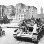 Освобождение Белоруссии