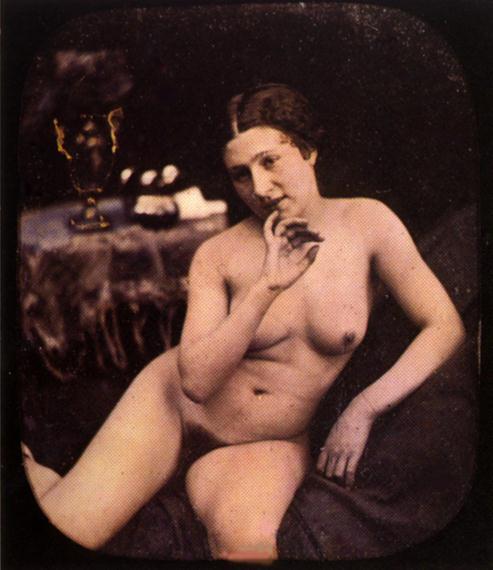 фото с эротикой история