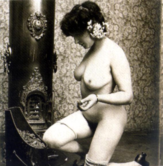 секс в царские времена фото полезной информации