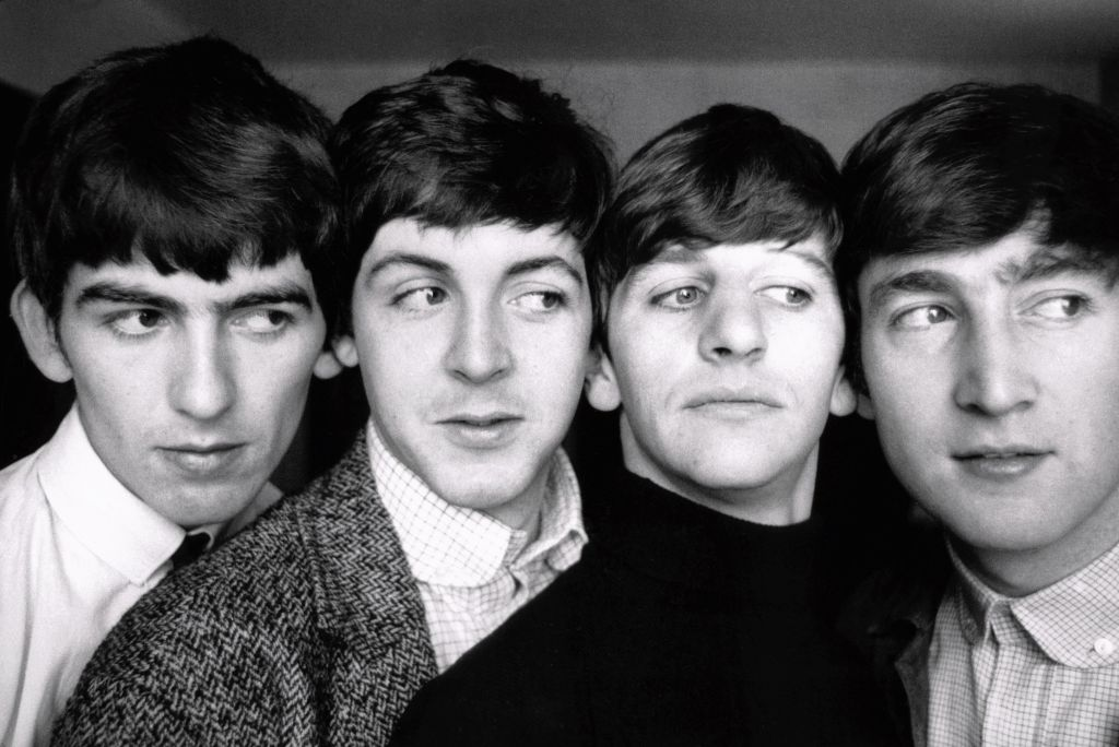 the role and contributions of paul mccartney to the beatles