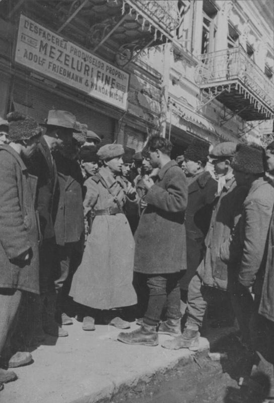освобождение румынии в фото женственная изысканная