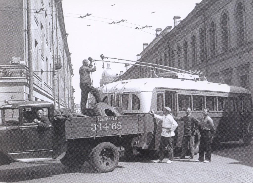 чего каком история с картинками троллейбусов гипсокартонный