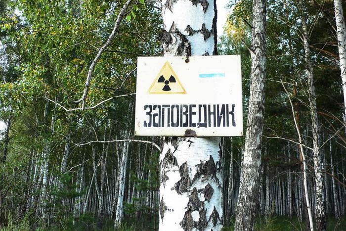 Первая ядерная катастрофа в СССР. 1957 год. Авария в Челябинске-40.
